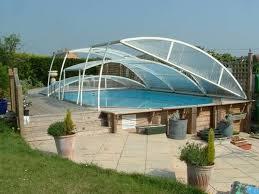 pvblik com patio roof decor