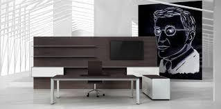 Executive Office Furniture Al Executive Office Bene Office Furniture