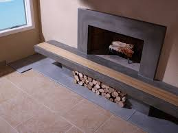 Leveling Uneven Concrete Patio by Tile How To Level Uneven Fireplace Hearth Concrete Home With