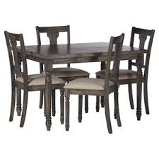 country kitchen furniture cottage country kitchen dining room sets you ll wayfair