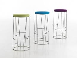 Modern Bar Furniture by Good 10 Bar Stools Modern Design Beautiful Ideas Pinterest