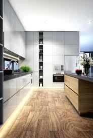 Kitchen Furniture List Kitchen Necessities Bloomingcactus Me