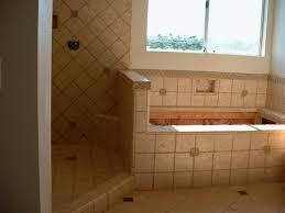 ideas for remodeling a small bathroom bathroom ideas for remodeling small bathrooms bathroom remodel