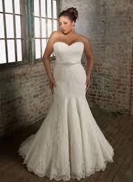 wedding dresses for plus size top 10 plus size wedding dresses ebay