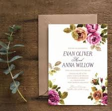 engagement invitation quotes engagement invitation wording ideas easy weddings