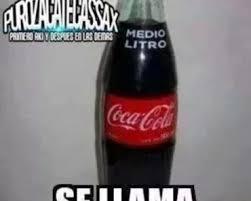 Memes Coca Cola - coca cola memes â â que jalada