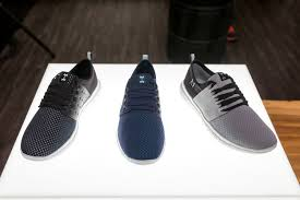 mayweather shoe collection under armour officially launches its first sneaker collection in