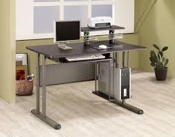 Workstation Computer Desk Home Office U2013 Lasvegasfurnitureonline Com