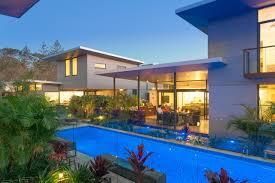villa byron luxury beach houses byron bay australia booking com