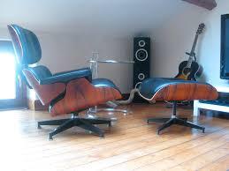 furniture fans eames lounge chair singletrack forum hifi
