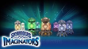 Design Your Own Home Free Online Game Skylanders Video Game Official Site