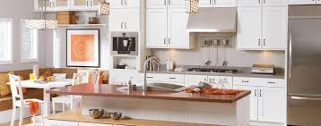 kitchen cabinet material u0026 price comparison best kitchen cabinets