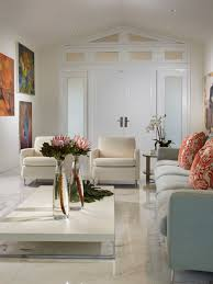 Contemporary Interior Design Excellent Contemporary Interior Designs For Homes Photos Cool