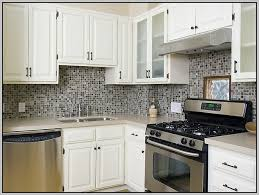 black glass tiles for kitchen backsplashes 28 black glass tiles for kitchen backsplashes black glass