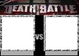 What Font Does Meme Generator Use - death battle meme generator imgflip