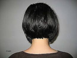 back pictures of bob haircuts bob hairstyle back views of bob hairstyles inspirational back