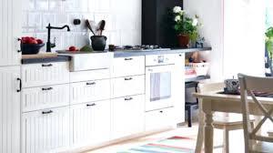 les cuisines ikea amenagement cuisine ikea amacnagement placard cuisine amenagement