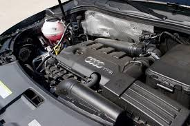 audi q3 engine ratings and review 2016 audi q3 ny daily