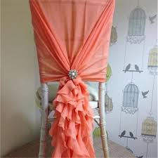 cheap chair covers for weddings the 25 best cheap chair covers ideas on wedding chair