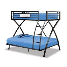 Bunk Bed Retailers Extravagant American Furniture Warehouse Bunk Beds At My
