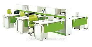 Standard Desk Height Us Office Desk Dimensions Office Desk Height Regulations Minimum