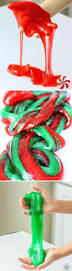 s to sell i like fair christmas craft ideas pinterest s to sell i