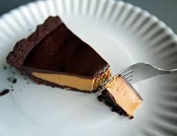 dessert archives alton brown