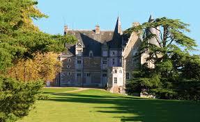 chambre d hote orleans 3 nuits en semaine pour 2 en chambre d hôtes au manoir du château