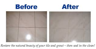 Grout Cleaning And Sealing Services Tile Grout Cleaning Services San Diego Archives Monster Steamer