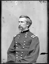 black white american civil war photo color gen robt lee