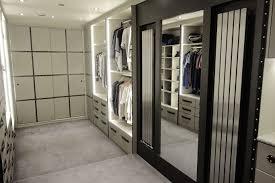 Bespoke Fitted Bedroom Furniture Bespoke Fitted Wardrobes U0026 Luxury Walk In Wardrobes
