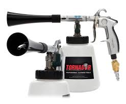 professional window cleaning equipment amazon com tornador black car cleaning gun automotive