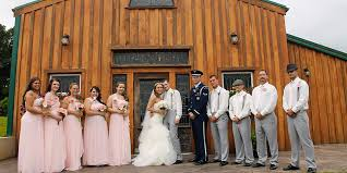 brown county wedding venues kentucky country weddings rustic chic wedding venue in kentucky