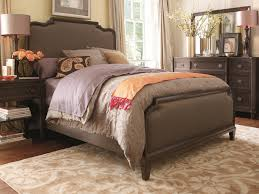 add comfort colour and style with cushions stoney creek