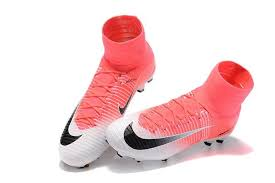 s footy boots australia cheap nike mercurial superfly v fg football boots for 78 71