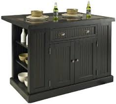 home style kitchen island home design ideas nantucket kitchen island with granite top