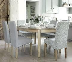 argos kitchen furniture space saving dining tables argos