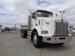 buy kenworth t800 kenworth t800 in des moines ia for sale used trucks on