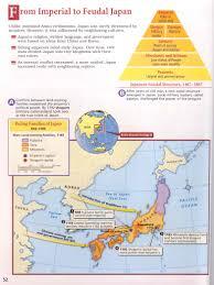 chapter 13 mr g u0027s ap world history