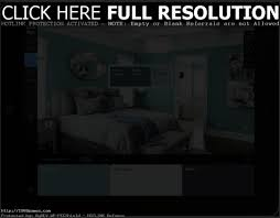 Home Design Ideas Zillow Zillow Digs Home Design And Paint Visualizer Zillow Luxury Zillow