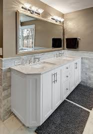 Bathroom Vanities Granite Top Bathroom Vanity Tops Northstar Granite Tops St Paul Mn Area