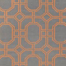 coffee tables orange area rug 5x7 orange rug target ikea