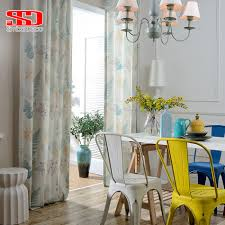 Kids Room Blackout Curtains by Compare Prices On Kids Roman Blinds Online Shopping Buy Low Price