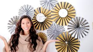 Cheap Photography Backdrops Diy Photo Booth Backdrops Easy U0026 Cheap Youtube