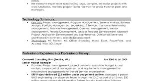 Serving Resume Template Beloved Tags Server Resume Skills Google Docs Resume What A Good