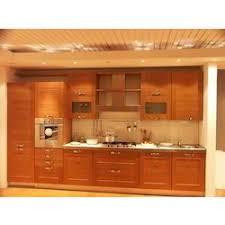 wooden kitchen furniture wooden kitchen cabinets in coimbatore tamil nadu wood kitchen