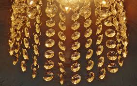 Glass Crystal Chandelier Drops 1000 Chandelier Drops Light Parts Acrylic Glass Mix Antique Rings