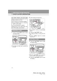 2012 toyota prius v wiring diagram wiring diagrams