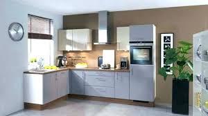 rideaux cuisine design rideaux cuisine la redoute de cuisine voilage de cuisine store
