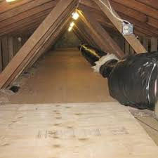attic access get quote 26 photos contractors 1234 ne 118th